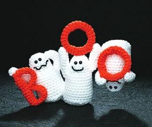 boo_ghost_sm