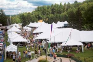 New-Hampshire-Craftsmens-Fair