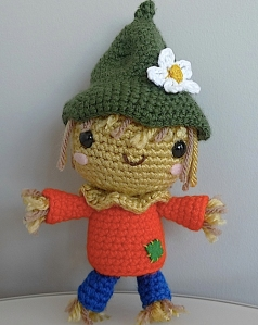 scarecrow_finished1