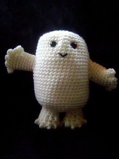 adipose_crochet1_small2