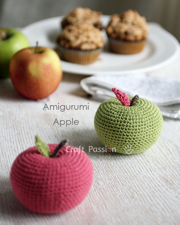 amigurumi-apple-1
