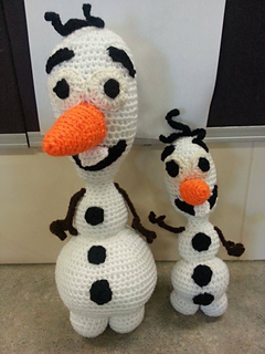 olaf_the_small_and_large_small2