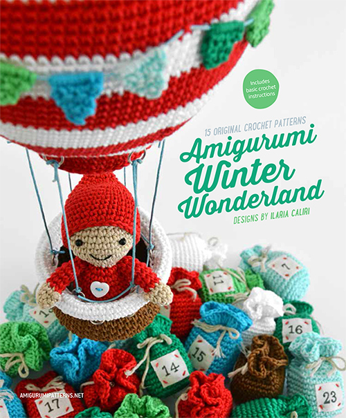 COVER_WinterWonderland_EN