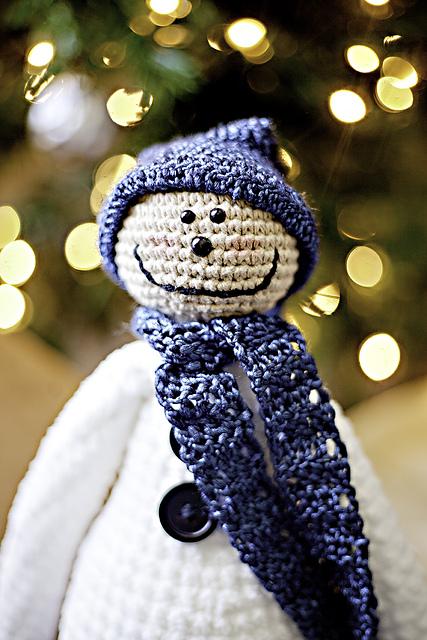 crochetole6