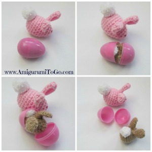Easter-Bunny-Hatching