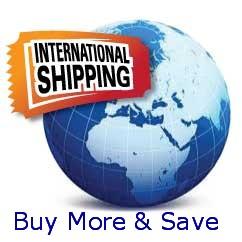 Intl-shipping-symbol